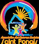 Logo Mon Oustal