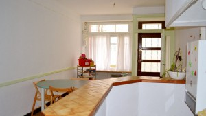 Appartement - Mon Oustal