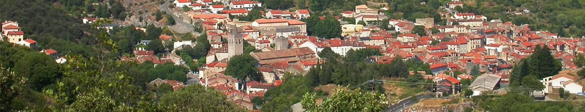 St-Pons-de-Thomières