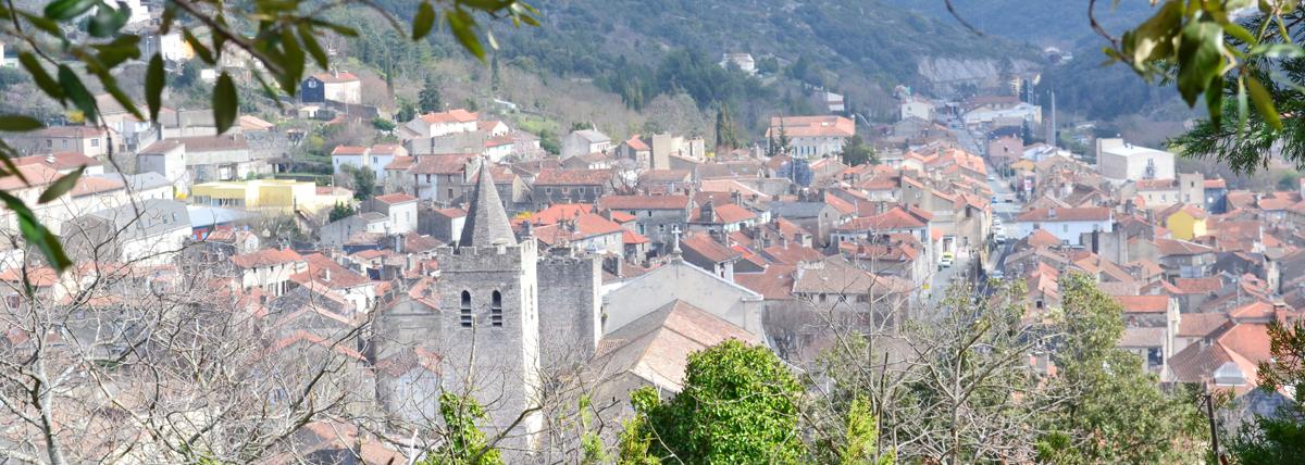 St-Pons